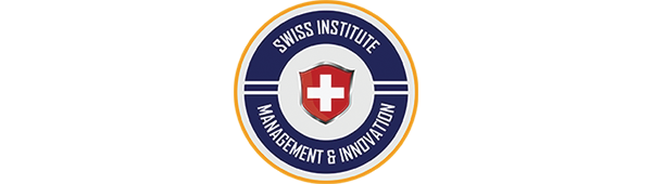 The Swiss Institute of Management & Innovation